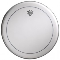"""REMO PS-0112-00 - DRUMVEL 12"""" COATED PINSTRIPE"""