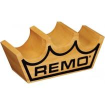 REMO RC-P016-00
