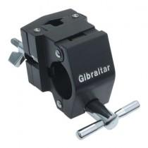 GIBRALTAR SC-GRSSMC