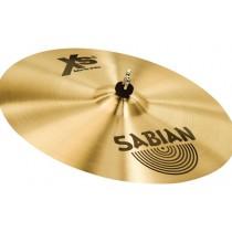 SABIAN XS20 XS1807