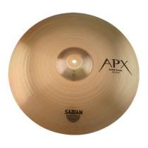 SABIAN APX AP1809