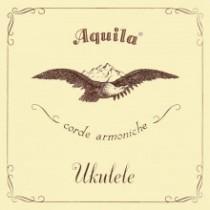 AQUILA AQ-4U