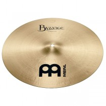 "Meinl Byzance B16MC medium 16"" crash bekken"