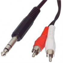 VALUELINE VLAP23300B20 (CABLE-413)