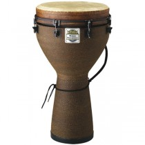"REMO DJ-0012-05 - DJEMBE 12"" EARTH"