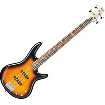 IBANEZ GSR180-BS - BASGITAAR BROWN SUNBURST