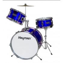 HAYMAN HM-33-MU
