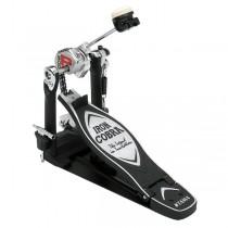 Tama HP900PSN Iron cobra power glide enkel drumpedaal
