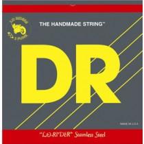 DR LH5-40 LOW RIDERS - SNAREN BAS 5 SNARIG 040-120
