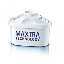 Brita Maxtra filterpatroon