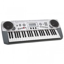 Medeli MC49A 4 octaafs keyboard