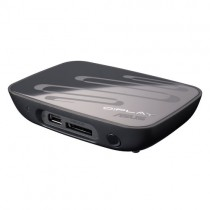 ASUS OPLAY MINI - MEDIA PLAYER 1A/PAL/HDMI/AS FULL HD
