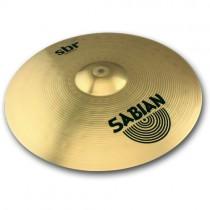 "Sabian SBR 2012 20"" ritme bekken"
