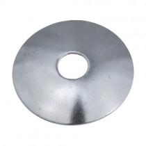 Gibraltar SC-1655-1 platte metalen ring