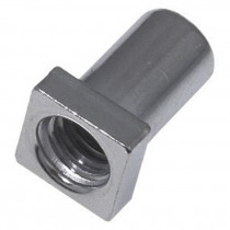 Gibraltar SC-LN swivel nut