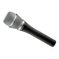 SHURE SM86 - MICROFOON VOCAL CONDENSATOR