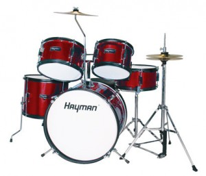 HAYMAN HM-50-MR