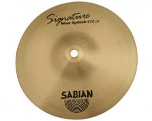 SABIAN VAULT MP0905