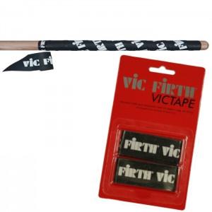 VIC FIRTH GRIP VICTAPE